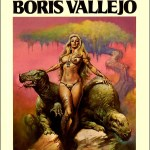 the-fantastic-art-of-boris-vallejo