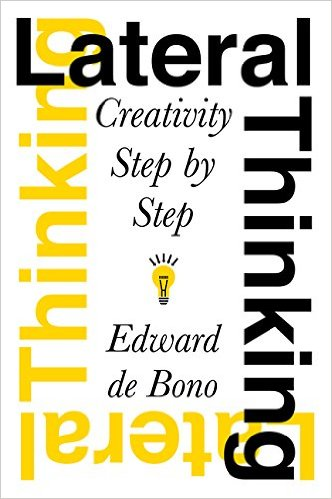 creative-thinking-strategies