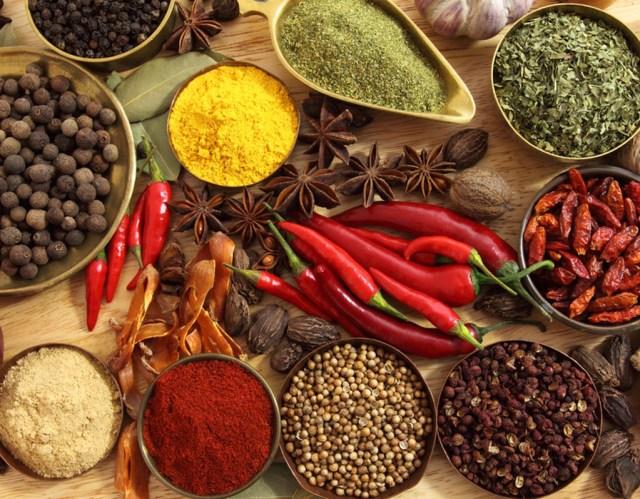 matale-spice-garden