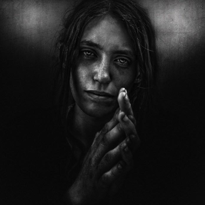 portrait-by-lee-jeffrie