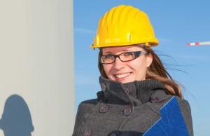 Why You Should Consider a Career in Civil Engineering