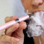 get more sales of your vaping products
