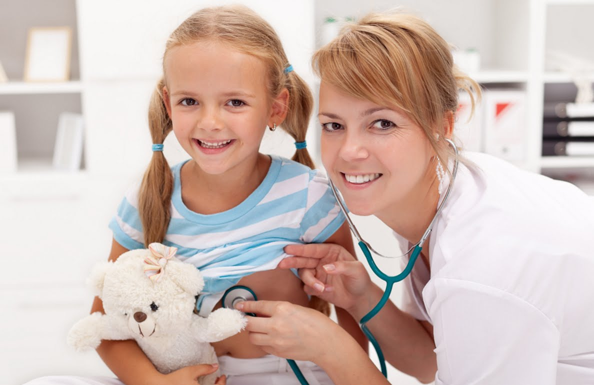 pediatric nurse A natural rapport with children may be the most important reason to pursue a  career as a pediatric nurse many pediatric nursing professionals.