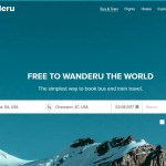Wanderu Best Bus Search and Booking Service