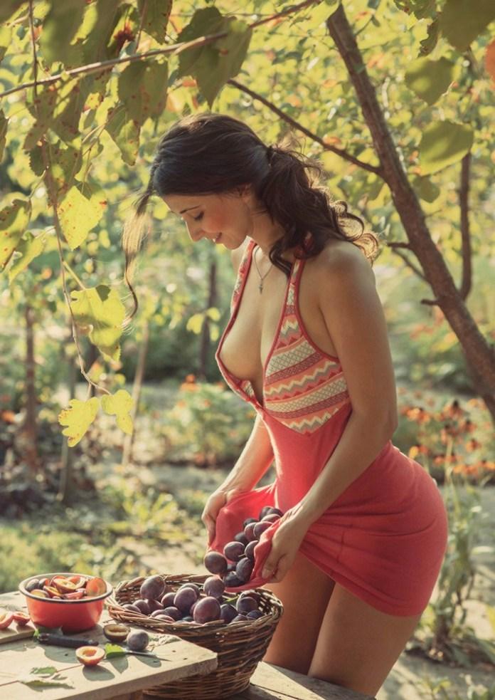 Erotic Photography_9