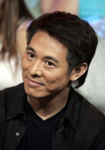Jet-Li_chinese-male-actors.
