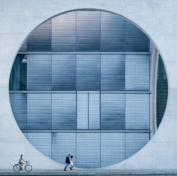 Tim Cornbill, UK, Shortlist, Open Competition, Architecture, 2017 Sony World Photography Awards