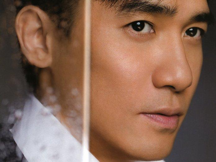 Tony Leung Chiu Wai_chinese male actors