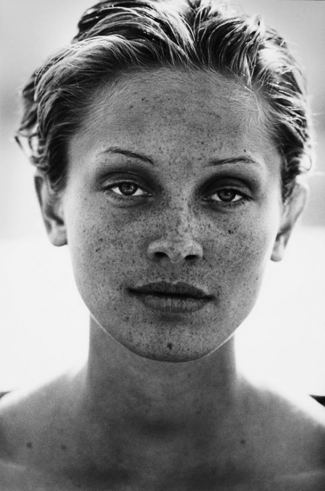 Portrait Photography by Peter Lindbergh_1 (26)
