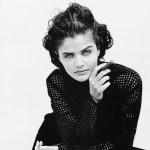 Portrait Photography by Peter Lindbergh_1 (2)