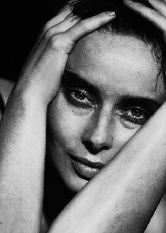 Photography by Peter Lindbergh._oi