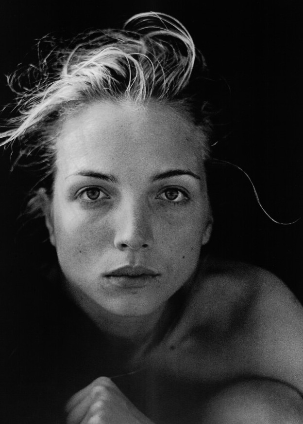 Photography by Peter Lindbergh5