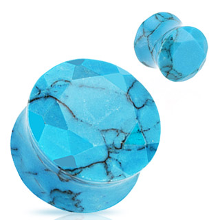 Alternative Stones for Engagement Rings