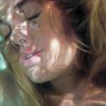 underwater painting _4