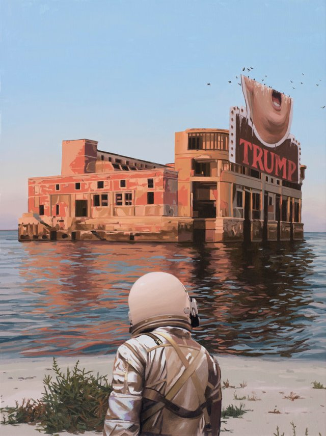 EmptyPalace_scott listfield art