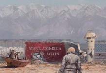 MakeAmericaAgain_scott_listfield