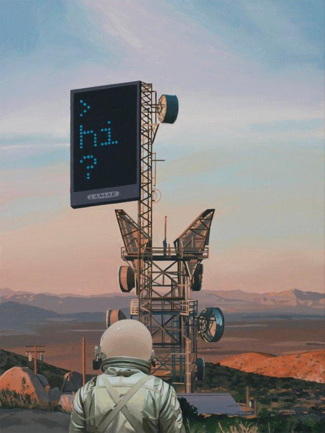 space art_1