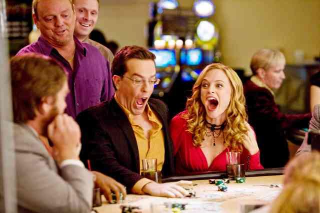 casino film