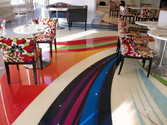 Epoxy Flooring Kansas City_5