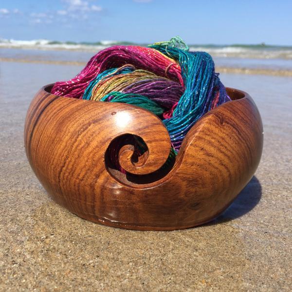 Yarn Bowls (1)