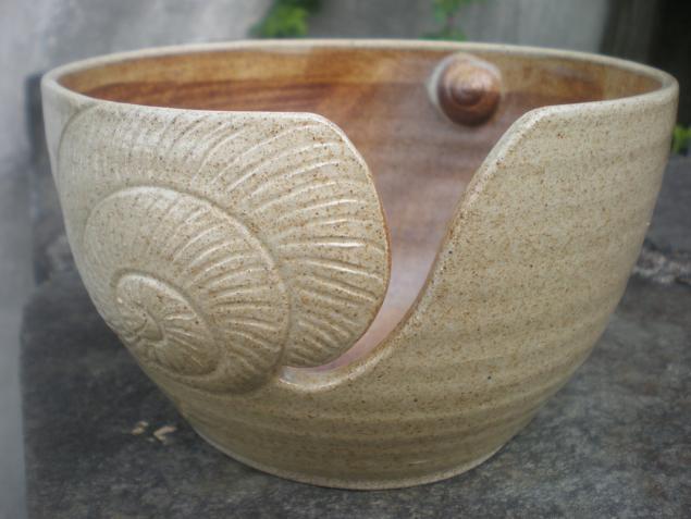 buy Yarn Bowls
