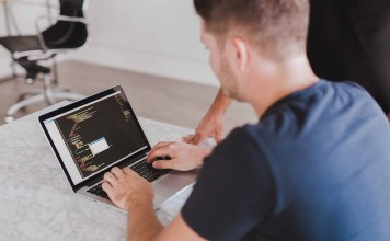 Best HTML5 Website Builders for Webmasters in 2017