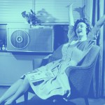 Easy Air Conditioning Maintenance Tricks You Can Do Yourself