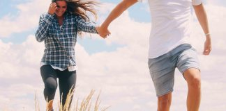 How to Improve Your Love Life_1