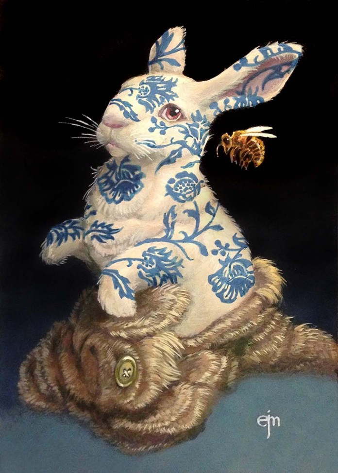 surrealism art for sale