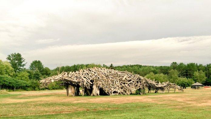Vermontasaurus