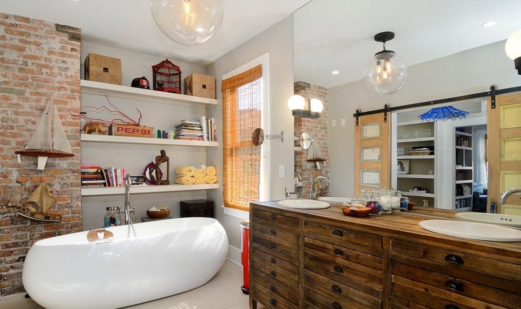 Bathroom Remodeling Northern Virginia extraordinary ideas for bathroom remodeling inspirednew design