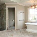 bathroom remodeling Northern VA_12