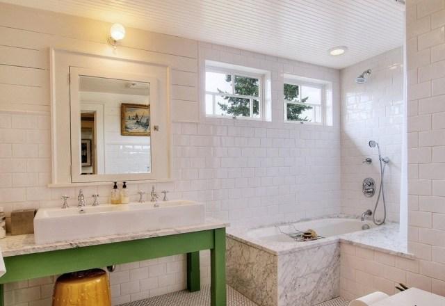 bathroom renovation Northern VA_12