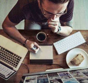 create a Multilingual Website - Indigoextra
