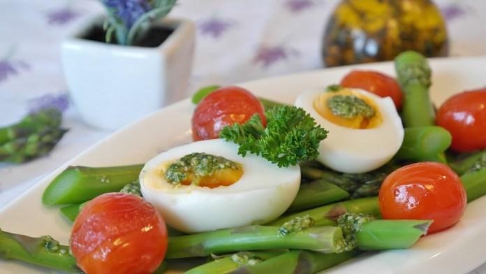 Low Carb Diet benefits