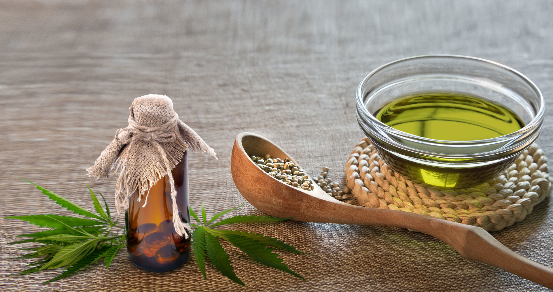 Do You Know the Scientific Benefits of CBD Oil