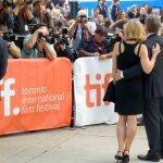 Toronto_Film_Festival