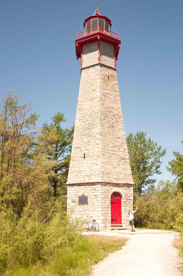 Toronto_Gibraltar_Point_Lighthouse