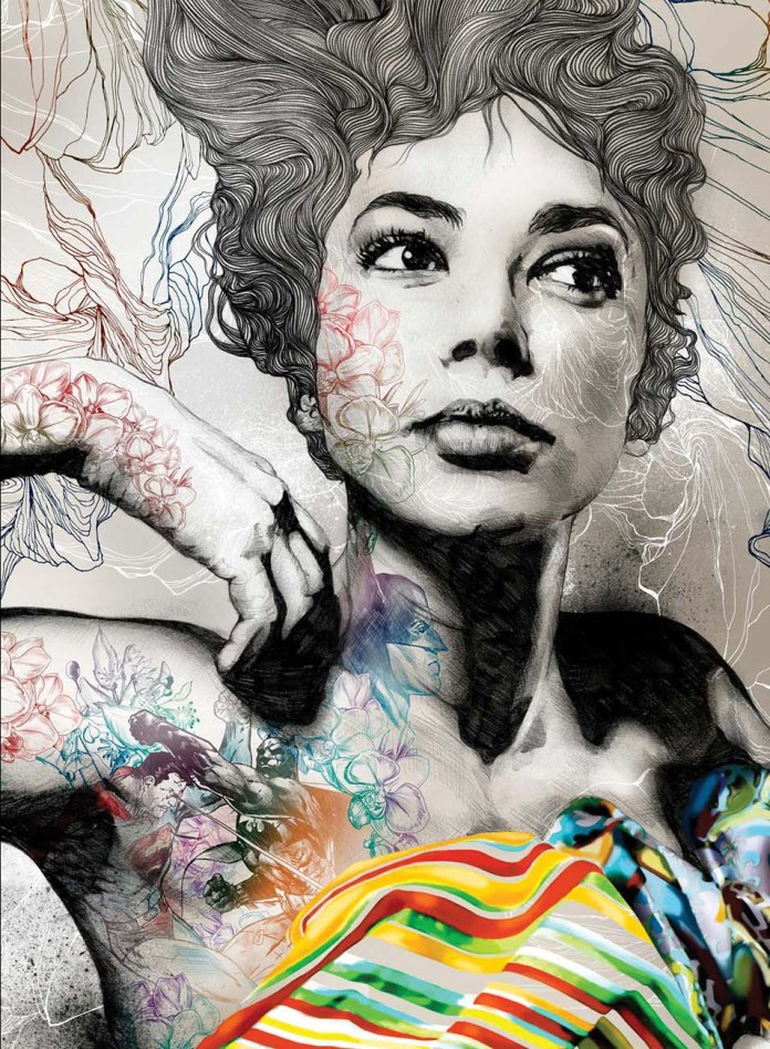 illustration art by Gabriel Moreno_5