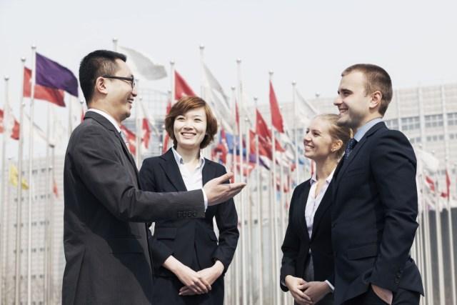 Chinese tutor - Singapore