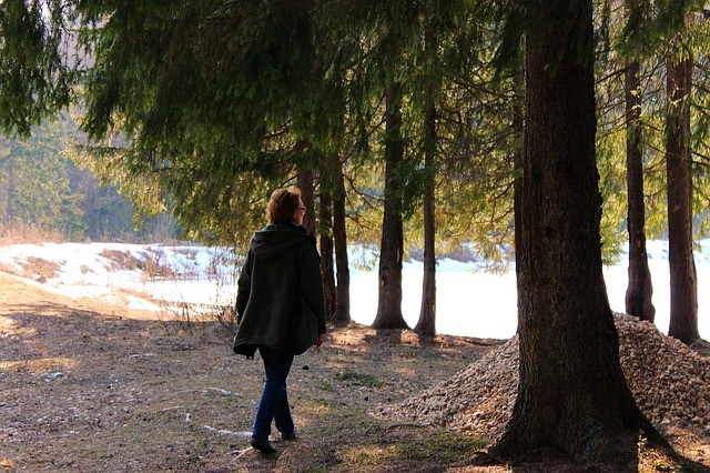Why You Should Practice Meditative Walking for Weight Loss and Better Health_3