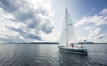 The Sailing Starter – 5 Ways to Prepare for Your First Seafaring Adventure