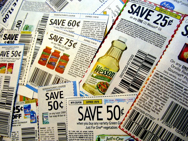 Avoid Data Theft This Christmas Shopping Season With Symantec Coupons.