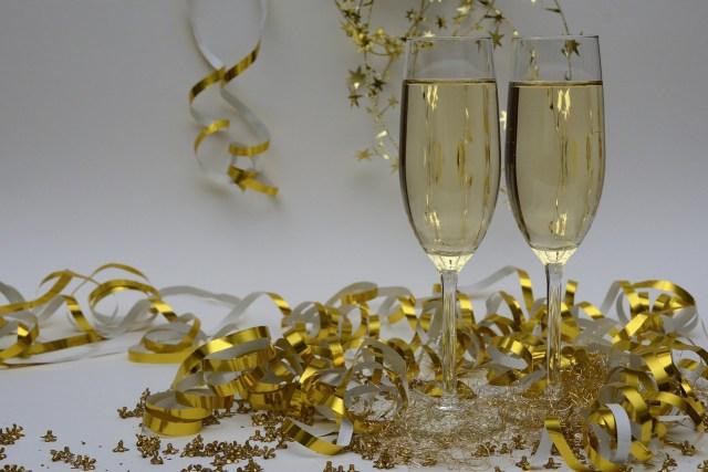 New Year's Eve Wedding_2