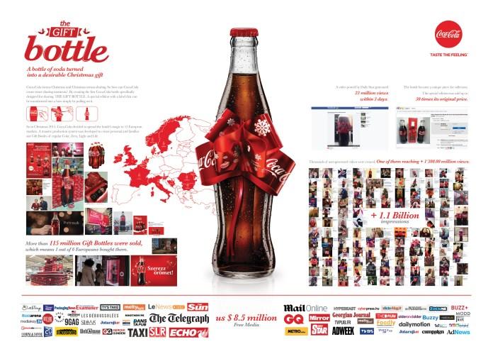 Coca-Cola Ad (2)