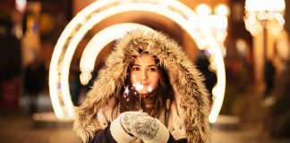 How To Save on Holiday Shopping_6