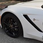 Lookinga For Better Car Insurance.