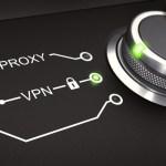 VPN for gamers