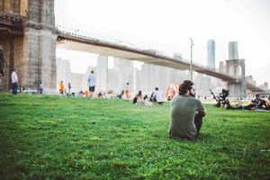 How to Visit New York City on a Budget (1)