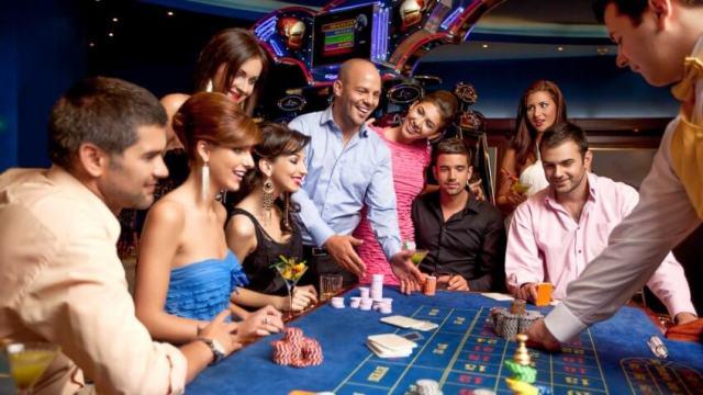 win casino money